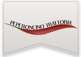 Peperoncino Trattoria by The Hot Pepper